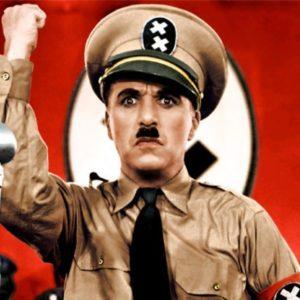 Il-Grande-Dittatore-1