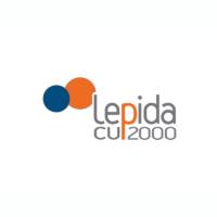 lepidacup2000